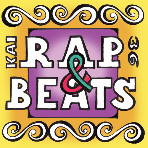 5_RGB_rap_en_beats
